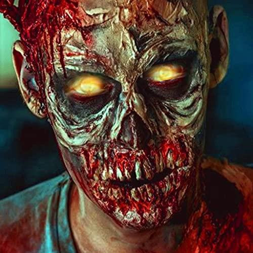Zombie Dead Target 2020 3D : Zombie Shooting Game