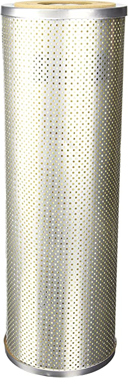 Cim-Tek 30009 30 /μm Resin-Impregnated Cellulose Element for The Cim-Tek Viking Bulk Filter Housing