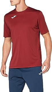 Joma Combi Camisetas Equip. M/C Hombre