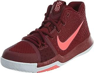 Nike Kyrie 3 (Kids)
