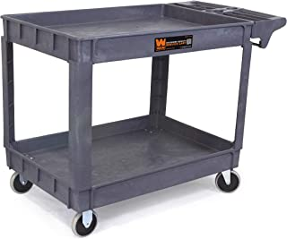 work carts for sale