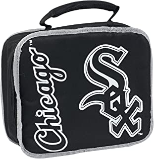 white sox lunch box