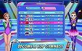 Zoom IMG-2 gymnastics superstar spin twist your