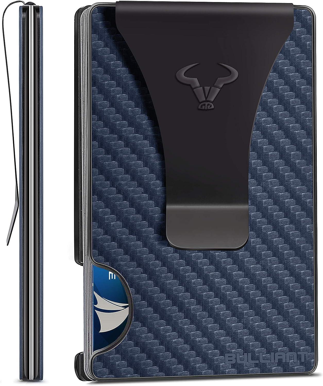 Mens Wallet Money Clip Brand Max 70% OFF Cheap Sale Venue Cards-Jupiterant 15 Slim Card