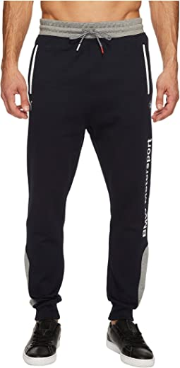PUMA - BMW MSP Sweatpants
