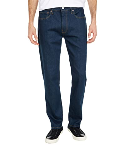 Lucky Brand 223 Straight Jeans in Norfolk (Norfolk) Men