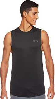 Under Armour Men's MK-1 Sleeveless
