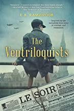 The Ventriloquists: A Novel