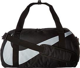 9b6043c81cd0 Gym Club Duffel Bag (Little Kids Big Kids). Nike Kids