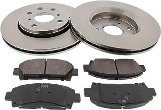 Suchergebnis Auf Für Peugeot 107 Bremsen