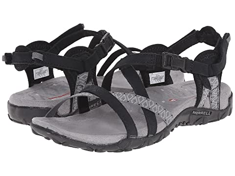 696390af5446 Merrell Terran Lattice II. 4Rated 4 stars 109 Reviews.  84.95. Product View