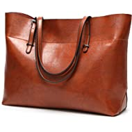 Satchel Purses and Handbags for Women Vintage Shoulder Bags Evening Bags