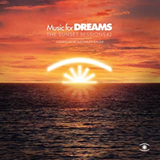 Best dream instrumental beat Reviews