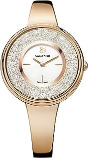 Swarovski Crystalline Pure Watch 5269250