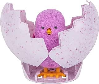 Little Live Pets Surprise Chick - Patty