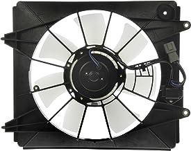 Dorman 620-245 A/C Condenser Fan Assembly for Select Honda Models