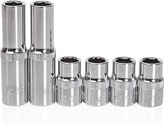 Best magnetic socket 10mm Reviews