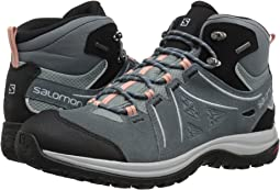 Salomon Ellipse 2 Mid LTR GTX®