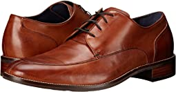 Cole Haan - Lenox Hill Split Ox