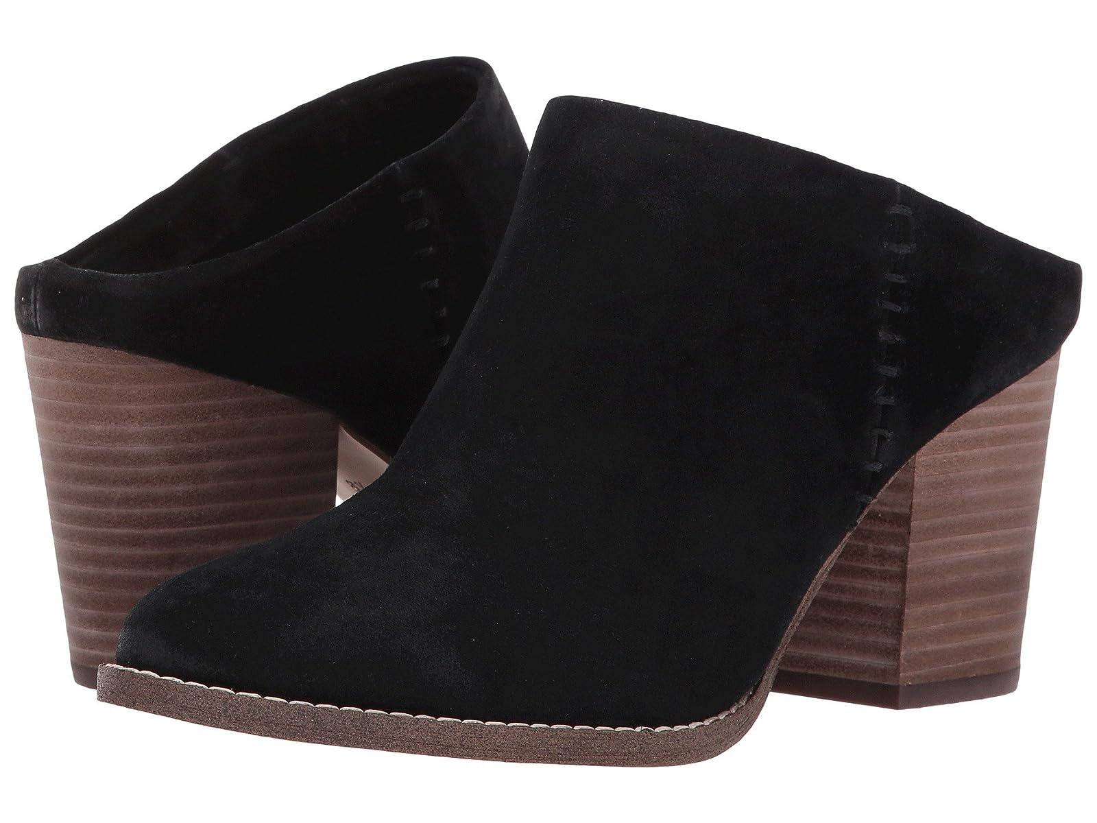 Splendid DebrahCheap and distinctive eye-catching shoes