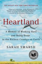 Best heartland book sarah smarsh Reviews
