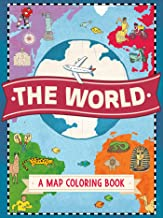 Best coloring book world Reviews