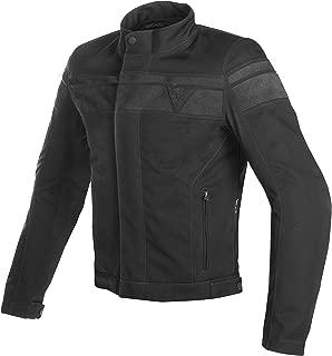 dainese blackjack d dry jacket