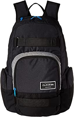 Atlas 25L Backpack