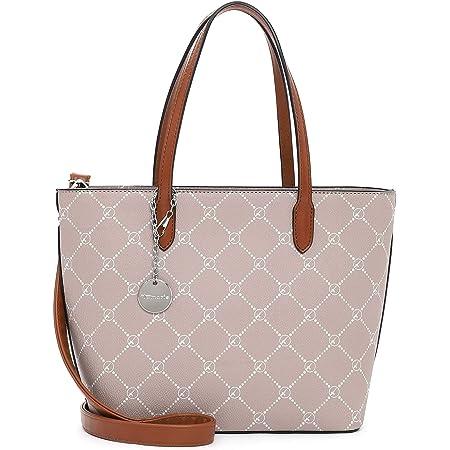 Tamaris Damen Shopper 30106 Größe: EU