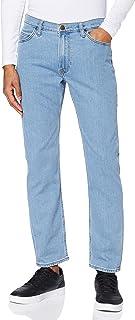 Lee mens Rider Slim Jeans