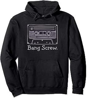 dj screw hoodie