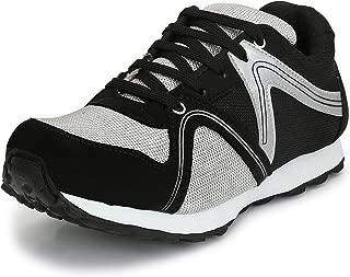 Sir Corbett Men's Jogging Sports Shoes(Big Sizes Avaialble(UK11-UK14)