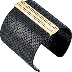 The Sak - Wrapped Cuff Bracelet