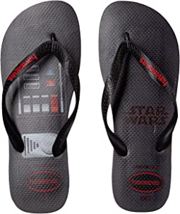 Star Wars Sandal