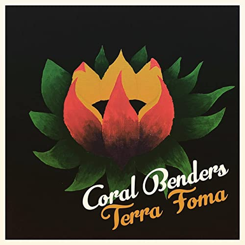 Jerry Mandarin by Coral Benders on Amazon Music - Amazon com