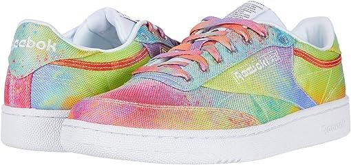 Multicolor/MulticolorMulticolor