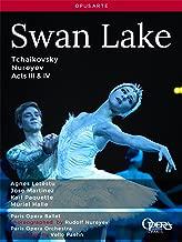Best opera tchaikovsky paris Reviews