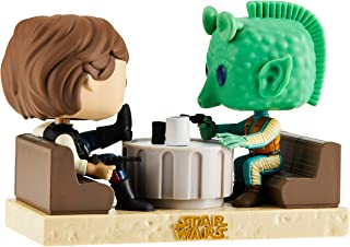 Best funko pop cantina Reviews