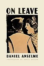 On Leave: A Novel (English Edition)