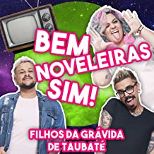 Best deus me dibre Reviews