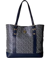 Tommy Hilfiger - Gillian Tote