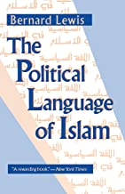 Best political language of islam Reviews