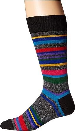 Aster Sock