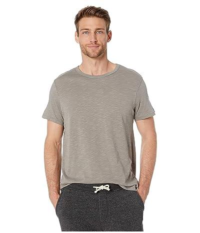 Alternative Slub Keeper (Elephant Grey) Men