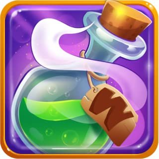 alchemy game android