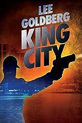King City Kindle Edition