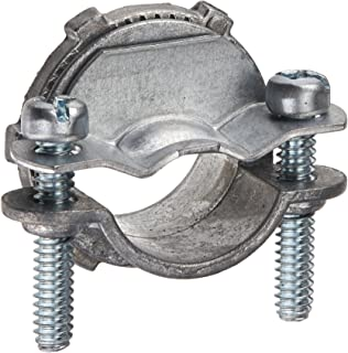 Best round conduit fittings Reviews