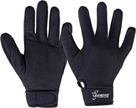 Seavenger Abyss 1.5mm Neoprene Diving Gloves