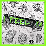 Cheat Codes Ft MP3 Download