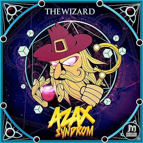 07eeeb907cc48 Soul Of A Gypsy by Azax Syndrom and Blastoyz on Amazon Music - Amazon.com